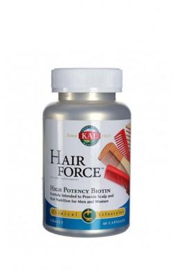 Hair Force KAL 60 kapsula