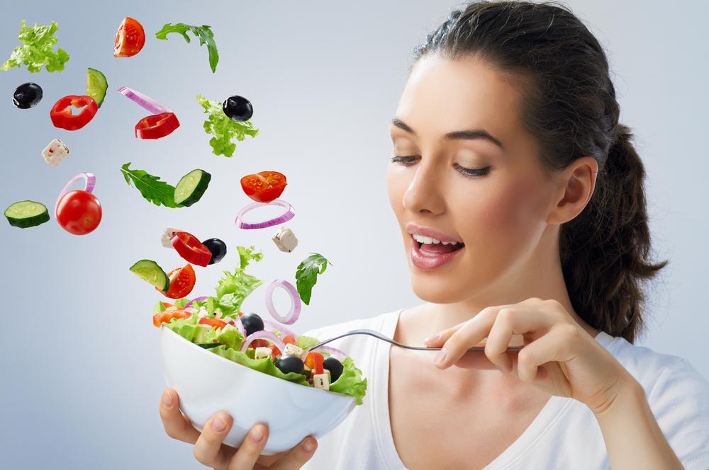 Hrana za rast kose